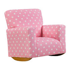 100 Rocking Chair With Pouf Juvenile Rockers Chapter 3 Furniture
