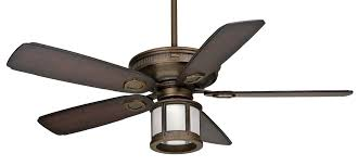 Litex Ceiling Fans Troubleshooting by Ceiling Fans With Lights Shop At Lowes Regarding 81 Exciting