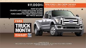 Awesome New Trucks For Sale In Medford - EntHill Bayshore Ford Truck Sales New Dealership In Castle De 19720 Dealerss Dealers Nj The Store Home Facebook Commercial Trucks Youtube A Chaing Of The Pickup Truck Guard Its Ram Chevy For Atlantic Chevrolet Serving All Long Island Bay Shore 2018 F250 Super Duty Sale Near Huntington Ny Newins Trucks 2017 F150 York Dealership Pennsville Nj Castles And Used Cars