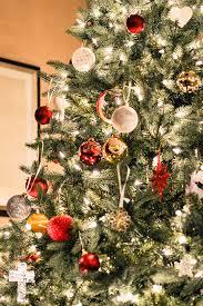 Fortunoff Christmas Trees 2013 gallery of christmas tree springfield nj fabulous homes interior