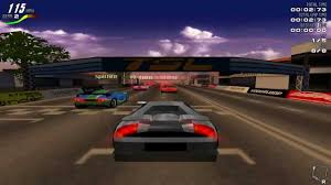 Car Racing Games Car Games Online - Oukas.info Monster Truck Films Spectacular Spiderman Episode 36 Truck Hot Wheels Games Bestwtrucksnet Demolisher Free Online Car From Satukisinfo Play On 9740949 Pacte Best Racing Show Ideas On Download Asphalt Xtreme For Pc Challenge Ocean Of Akrossinfo Race Off Hot Wheels Android Game Games For Kids Fun To
