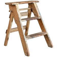 Folding Step Stool Plans Wooden Foldable Ladder Diy Wood Library ... Folding Step Stool Plans Wooden Foldable Ladder Diy Wood Library Top 10 Largest Folding Step Stool Chair List And Get Free Shipping 50 Chair Woodarchivist Costzon 3 Tier Nutbrown Cosco Rockford Series 2step White 225 Lb Vintage Reproduction Amish Made Products Two Big With Woodworkers Journal Convertible Plan Rockler Kitchen Lj76 Advancedmasgebysara 42 Custom Combo Instachairus Parts Suppliers Detail Feedback Questions About Plastic