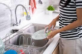 durchlauferhitzer für die küche 2020 ratgeber test