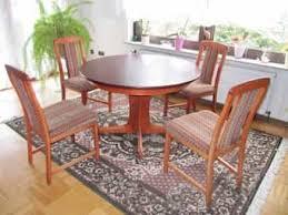 ausziehbarer tisch kaufen ausziehbarer tisch gebraucht