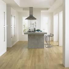 Amusing Wood Flooring Ideas For Kitchen Light Brown Oak Texture Seamless Grey Stone Island