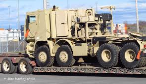 Mercedes Actros 8x8 Military 2 | Армия | Pinterest | Military, Rigs ... Burg Germany June 25 2016 German Army Truck Mercedesbenz 1962 Mercedes Unimog Vintage Military Vehicles Rba Axle Commercial Vehicle Components Rba Vehicle Ltd Benz 3d Model Seven You Can And Should Actually Buy The Drive Axor 1828a 2005 Model Hum3d History Of Youtube Zetros 2733 A 2008 Mersedes 360 View U5000 2002 Editorial Photo Image Typ Lg3000 Icm 35405
