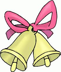 490x578 Wedding bell clip art clipart free to use resource