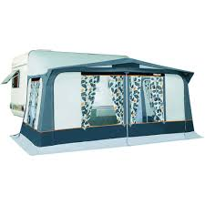 Seasonal Pitch Awnings   Quality Caravan Awnings   FREE DELIVERY All Weather Awning Swift Charisma 5 Berth Caravan With Full Kampa Rally Season 200 2015 Homestead Caravans Lynx Travel Smart Air Small Lweight Ace 400 Inflatable Porch Rv Awnings Replacement Covers For Patios Tag 390 2017 2018 Sterling Europa 520se 2001 45 Birth Touring With