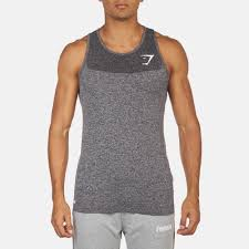 Gymshark Tank : Local Plasti Dip Fitness First Coupon Code Car Deals Perth One Gym Promo Apple Refurb Store Coupon Home Depot Acuraoemparts Bodybuilding Discount 2018 Horizonhobby Com Missguided Discount Codes Tested The Name Label Company Voucher Into Blues Official Gymshark Iphone Wallpaper Health And Fitness American Girl Codes 2019 Saks Fifth Avenue San Francisco Bodybuildingcom Welcome Back Picaboo Coupons Free Off Verified August Tankworld Coupons Australia 35 Off Edreams Uk Proflowers Shipping Bluefly 25 Babies R Us March