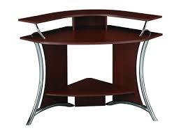 Bush Vantage Corner Desk by Bush Furniture Signature Hm98600 03 Tacoma Collection Corner