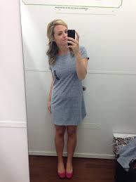 second trimester maternity fashion and body image espresso and