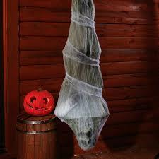 Amazoncom Pawliss Giant Spider Web With Super Stretch