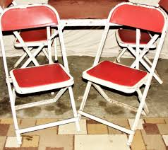 1940s Child Chair Folding White N Red Chair Great For Inside Or Out. Tribute 20th Decor Vintage Wood Folding Chairs Mama Got New Chairs 1940s Stakmore Chair Flickr Dutch White Wooden Folding Chair 1940 Mid Mod Design Executives In Rows Of Folding Chairs At Meeting With Chairman 4 Russel Wright Schwader Detriot Pale Green Metal 2 Art Deco Btc Hostess Brewer Titchener Set Vtg 1940s Wood Metal Us American Seating Co Wooden In North Shields Tyne And Wear Gumtree Government Issue Military Childrens From Herlag Pin By Sarah Kz On Interior Office