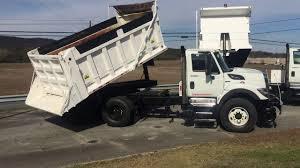 International 7600 Dump Truck | Www.topsimages.com 1978 Intertional 2674 Dump Truck For Sale Auction Or Lease 2006 8600 For Sale 33539 Sold Intertional Contractors Equipment Rentals 630 1987 For Classiccarscom Cc1127214 2013 4300 Sba 197796 Miles Trucks In Nc Best Resource 2002 4900 Dump Truck 588823 Zeeland Farm Services Inc 1992 5 Yard Sale Youtube Cc1120582 2005 7400 6x4 523492