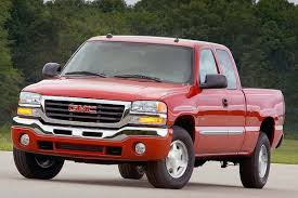 The 25 Most Reliable Trucks | Page 13 | Things Autos 2018 Vehicle Dependability Study Most Dependable Trucks Jd Short Work 5 Best Midsize Pickup Hicsumption Gm Dominates Power Shortlist Of Most Dependable Trucks Familycar Conundrum Truck Versus Suv News Carscom Chevrolets Big Bet The Larger Lighter 2019 Silverado 2016 Midsize Fullsize Fueltank Capacities Which Is The Bestselling Pickup In Uk Professional Top 10 Video Review Autobytels Chart Of Day 19 Months Market Share And Suvs 2013 To Buy Carbuyer Twelve Every Guy Needs To Own In Their Lifetime