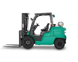 Mitsubishi Forklift Trucks, Cusion & Pneumatic Tire Forklifts Fork Lift Trucks Kocranes Usa Brute Forklift Cd Ltd Homepage Ltd Safety Traing Latino Worker Center Wisconsin Yale Sales Rent Material Fleet Aware V3 Truck Control Premier Services North West Camera Systems Newcastle Permatt Crown Australia For Sale Hire Sitdown Sc Series Equipment