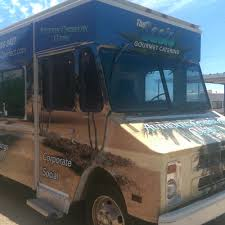 The Oasis Gourmet Catering - Authentic Caribbean Cuisine - Miami ... The Ultimate Bbq Enfield Ct Food Trucks Roaming Hunger Kuryakyn Black Precision Engine Covers For Milwaukeeeight Millers Towing Milwaukee Wisconsin Facebook Hot Rod Ford 1931 Milwaukee Youtube 2018 Nissan Nv Passenger New Cars And Sale Carl Deffenbaugh On Twitter For The 1st Time Ever Is 46 16drawer Tool Chest Rolling Cabinet Set Overview Packout 22 In Box48228426 Home Depot Visit Phandle Hand Truck Walmartcom Convertible