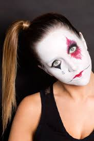 Spirit Halloween Bangor Maine by 23 Best Bring In The Clowns Images On Pinterest