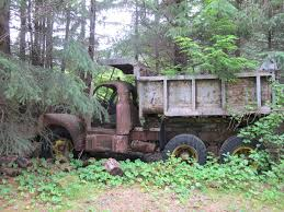 Old Houses In The Woods   ... , Abandoned Houses Falling Apart, Old ... Abandoned Rare Rusty Trucks Exploring Creepy Shipwrecks Old Rusted Abandoned Cars And Trucks In Crawfordville Florida Stock An Truck Photo Picture And Royalty Free Image Abandoned Trucks A Couple Of Lying Around Flickr Army Somewhere Europe Peter Hoste By Chris Daugherty Abandoned Places And Objects Cookin With Gas 12 Food Urbanist Toy Truck 1 Septembernine On Deviantart Images South America America Artwork Adventures Arizona Wrecked Old Hiways Etc Two Mechanics Work An Japanese At New Britain