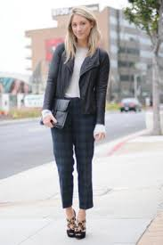 Courtesy Of Emily Schuman Cupcakes And Cashmere Blogger