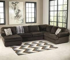 Walmart Sectional Sleeper Sofa by Sectional Sectional Couch Covers Diy Sectional Couch Covers At