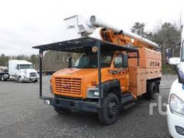 Bucket Trucks / Boom Trucks In Maryland For Sale ▷ Used Trucks On ... Inventory 2001 Gmc C7500 Forestry Bucket Truck For Sale Stk 8644 Youtube Used Trucks Suppliers And Manufacturers Tl0537 With Terex Hiranger Xt5 2005 60ft 11ft Chipper 527639 Boom Sale Bts Equipment 2008 Topkick 81 Gas 60 Altec Forestry Chipper Dump Duralift Dpm252 2017 Freightliner M2106 Noncdl Gmc In Texas For On Knuckle Booms Crane At Big Sales