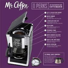 Top 12 Best Drip Coffee Maker Reviews January 2018
