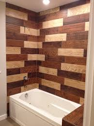 9 best master bath remodel images on bathroom ideas