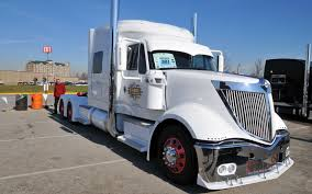 100 Lonestar Truck International Wallpaper Cars Wallpaper Better