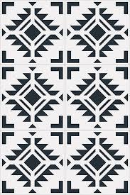 TREND Pendleton — Statements in Tile Lighting Kitchens Flooring