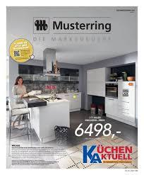 küchen aktuell in duisburg prospekte und angebote