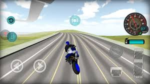 FAST MOTOR CYCLE DRIVER 3D - Motor Bike Racing Games - Motocross ... Spintires Mudrunner Advanced Tips And Tricks Farming Simulator 15 Guide How To Make Unlimited Easy Money Install Mods In Euro Truck 12 Steps Monster Jam Crush It Review Ps4 Hey Poor Player 2 The Xbox One Youtube Amazoncom Ghost Trick Phantom Detective Nintendo Ds Video Games Ovilex Software Google Smart Driving Best Driving Games For Free