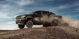 2019 Colorado Mid-Size Truck At Chevrolet Cadillac Of Santa Fe: Www ... For 2018 Only A Dozen Diesel Vehicles On Sale In Us Guess Who Jeep Gladiator The Wrangler Of Pickup Trucks Ruled La Auto The 11 Most Expensive Pickup Trucks Every New Diesel Car Truck And Suv For Sale America Nissan Frontier Runner Usa 2019 Colorado Midsize 25 Future And Suvs Worth Waiting Ford F150 Review How Does 850 Miles Single Tank Mid Size 2017 Fullsize Fueltank Capacities News Carscom Best Reviews Consumer Reports