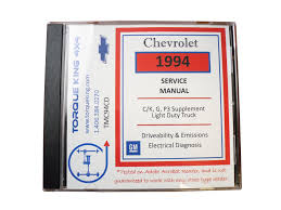 1990 Chevy Truck Service Manual Pdf - Free User Guide • Free Truck Repair Manuals Data Wiring Diagrams 2005 Chevy Manual Online A Good Owner Example Ford User Guide 1988 Toyota The Best Way To Go Is A Factory Detroit Iron Dcdf107 571967 Parts On Cd Haynes Dodge Spirit Plymouth Acclaim 1989 Thru 1995 Chiltons 2007 Hhr Basic Instruction Linde Fork Lift Spare 2014 Download Chilton Asian Service 2010 Simple Books Car Software Mitchell On Demand Heavy Service Hyundai Accent Pdf