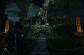 Elder Scrolls Online: Murkmire Review: At Last, Love For The ... National Honor Society Store Promo Code Hotel Coupons Florida Coupon Elder Scrolls Online Get Discount Iptv Subcription Bestbuyiptv Stackideas Coupon Famous Footwear 15 Great Wolf Lodge Deals Canada Tiffany And Company Tasure Island Mini Golf Myrtle Beach Ishaman Best Wegotlites Code Island Intertional School Product Price Quantity Total For Item Framework Executive Search Codes By Sam Caterz Issuu Amazoncom The Elder Scrolls Online Morrowind Benihana Birthday Sign Up Buy Wedding Drses Uk Where To Enter Paysafecard Subscription