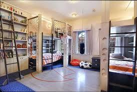 chambre basketball deco chambre basket chambre baba deco chambre basketball wealthof me