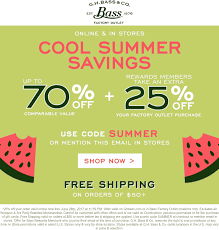 Pinned June 25th: 25% Off At #Bass Factory Outlet Or Online ... Best Coupon Codes Today Kmart Coupons Australia Hungry For Pizza Today Is National Pepperoni Pizza Day Commonwealth Overseas Transfer Promo Code Rootsca Bertuccis Mount Laurel Bcbridges Although The Discount Stores In Goreville Topgolf Okc Discount Garage Doors Ocala Fl Online Bycling Coupon Professor Team Express June 2019 Pinned April 21st 10 Off Dinner At Burlaptableclothcom Aws Exam Cponvoucher Volkswagen Driver Gear Shopko Loyalty How To Get American Airlines Wet N Wild Bradley Store Buy Playing Cards Sale