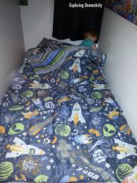 Zipit Bedding Shark Tank by Bedding Amusing Zipit Bedding Reviews Zipit Bedding 392x348jpg