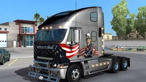 Kenworth W900 - American Truck Simulator Mods | ATS Mods Used 2012 Kenworth T700 Sleeper For Sale In 109297 Trsamerican Heavy Equipment Truck Photos Skin Jim Palmer On Tractors For American Simulator Double Trailer Utility Reefer Mod Ats Mack Suplinerv8 V30 Freightliner Cascadia Knight Transportation Mod Pictures From Us 30 Updated 2112018 First Class Transport Inc Since 1989 Transamerica Stop Brooklyn Ia Manatts Cadian Trucking Firm Transforce Expands To In 558m Deal Trans Trucking Service Peterbilt Out Of South Pla Flickr