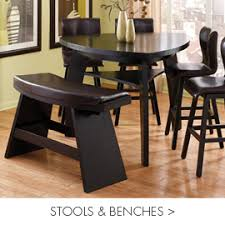 Kitchen Stools And Benches