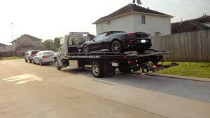 Tow « Houston,Flatbed Towing Lockout Fast Cheap Reliable ... Services Offered 24 Hours Towing In Houston Tx Wrecker Service Private Property Apartment Texas Tow Truck Service Company Rv Tx Southwest Heavy Duty Galveston 40659788 Co I45 Flatbed Izodshirtsinfo Popular Auto Home Facebook Craigslist Used Trucks For Sale By Owner Nj Houstonflatbed Lockout Fast Cheap Reliable Professional Need A Austin In Spanish Language Hitch For 5th Wheel Bobtail 18 Wheeler Tractor Youtube Roadside Assistance