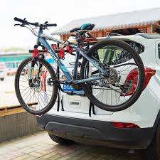 100 Bike Rack For Trucks 7 Best S Bicycle New England