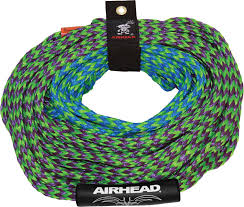 AIRHEAD 2 SECTION TOW ROPE FOR INFLATABLES - Stuart Motorsports Best Tow Ropes For Truck Amazoncom Vulcan Pro Series Synthetic Tow Rope Truck N Towcom Hot Sale Mayitr Blue High Strength Car Racing Strap Nylon Rugged The Strongest Safest Recovery On Earth By Brett Towing Stock Image Image Of White Orange Tool 234927 Buy Van Emergency Green Gear Grinder Tigertail Tow System Dirt Wheels Magazine Qiqu Kinetic Heavy Duty Vehicle 6000 Lb Tube Walmartcom Spek Harga Tali Derek 4meter 4m 5ton Pengait Terbuat Dari Viking Offroad Presa 2 In X 20 Ft 100 Lbs Heavyduty With Hooks