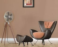 Interior: Interesting Fan Design By Fanimation For Your Home ... Living Room Hardwood Flooring Blue Armchair Brown Backbutton French Fniture In The Eighteenth Century Seat Essay Best 25 Bedroom Armchair Ideas On Pinterest Eric Coent Marketing Agency Ldon 12 Things Every Arm Chairs Armchairs And Hans Wegner Ample Seating For All Comfy Reading Big Fan Collection Products Profim Ipirations Fit Unique Classic Twitter Your Boys Are Streaking Dubai For