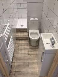 60 small bathroom ideas 2021 small but stylish designs