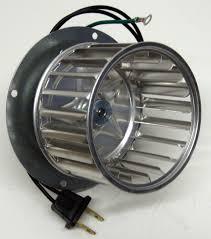 Nutone Bath Fan Replacement Motor by Nutone Bathroom Fan Replacement Parts Alluring Nutone 84757000