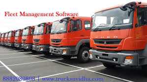Fleet Management Solution For Your Transport! - Blog-TruckSuvidha Fleet Management Rental Options Openend Vs Closeend Leasing Truck Innovators Nfis Bill Bliem Why Is So Important Tega Cay Wash Lube Auto Oil Changes Accepts Fleet Cards Ryder Introduces New Commercial App Transport Topics Bell Canada 10 Easy Tips For A Profitable 2018 Bsm Technologies Welcome To Sapphire Vehicle Services Tracking Wabco Expands Its Solutions Business With Major Daf Trucks Introducing Connect The Stateoftheart