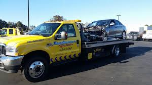 Roadrunner Towing | Roadrunner Towing | Fairfield Tow Truck, Tow ... Ajs Towing Towing Service In Sacramento Oct 14 2010 California Usa A Tow Truck Driver Home Myers Hayward Roadside Assistance Used Trucks Awesome Red Chevy Custom Deluxe 30 Tow Truck For Seintertional4300 Chevron Lcg 12sacramento Ca Heavy Duty Extreme 5306219986 Davis Employees Deny Alleged Profiteering Scheme Cbs Dennis Lynch 53 Tired From A Night Full Of 35 Trucks Towing Roseville Jacks Facebook