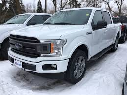 New 2018 Ford F-150 Oxford White For Sale - $57321.75 | #18T8620 ... Preowned 2014 Ford F150 Xlt 4x4 35l V6 Ecoboost Pickup Truck In Truck Trucks Pinterest Trucks And Cars Vintage Pickup Editorial Photo Image Of Side Power 43848871 Premium X Prd393 143 F75 1980 Orange Diecast Model Working Only Page 86 Enthusiasts Forums Custom Scale O Gauge 2004 Ford F250 Super Duty Fire Department Hot News The Xlt Club 43 Ford Forum Munity Of Lledo Spirit Brooklands A Stake Dunlop Tyres 1 Covers Bed F 150 2017 Raptor Supercrew Supercab Front Hd Wallpaper 36 New Fans