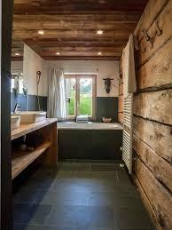 alm bad ein badezimmer 2000 meter über den dingen